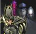 Vista o Batman