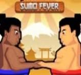 Jogos de Sumô
