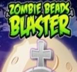 Zombie Heads Blaster
