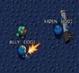 Jogos de Zumbi Multiplayer