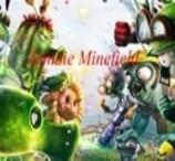 Zombie Minefield