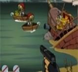 Zombuboy 3 Pirates