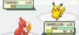 Jogos de Pokémon