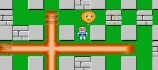 Jogos de Bomberman