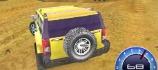 Jogos de Carros 3D