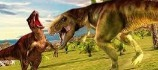 Jogos de Dinossauros