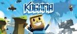 Jogos de Kogama