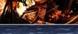 Jogos de Luta do Naruto