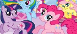 Jogos de My Little Pony