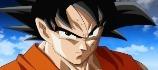 Jogos de Quiz de Dragon Ball