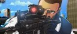 Jogos de Sniper
