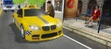 Jogos de Taxi