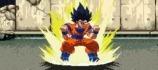 Jogos do Goku