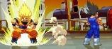 Jogos de Dragon Ball Z