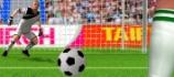 Jogos de Futebol 3D