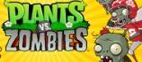 Jogos de Plantas vs Zumbis