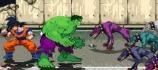 Jogos de Zumbi de 2 Jogadores